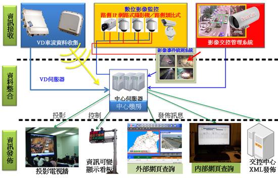 农村 户型房设计图展示